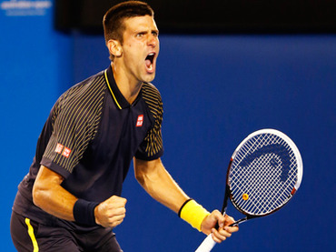 djokovic-novak.n