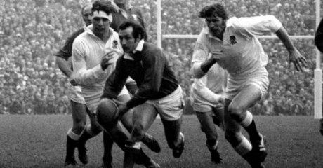 Gareth-Edwards-British-and-Irish-Lions-Legend_2200090