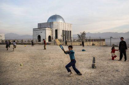 l43-afghanistan-121108162751_medium