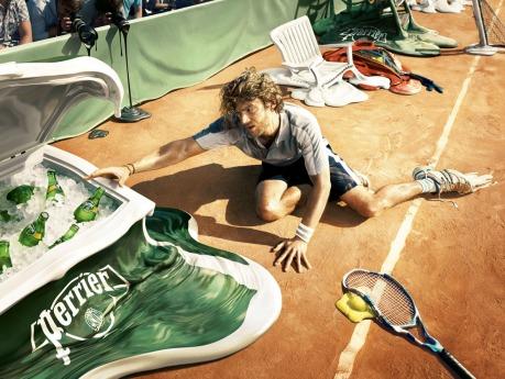 Perrier_Tennis_4x3