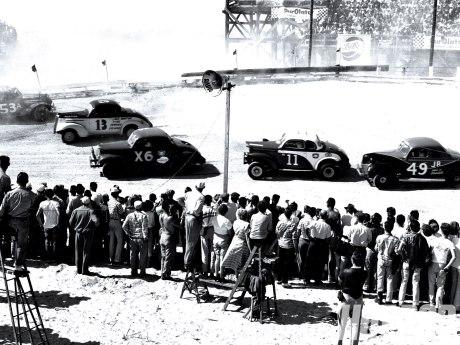 hrdp_1101_15_o+bob_dolivio_photos_1952_1960+daytona_NASCAR_race