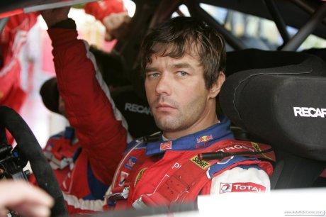 sebastien-loeb-WRC-legend