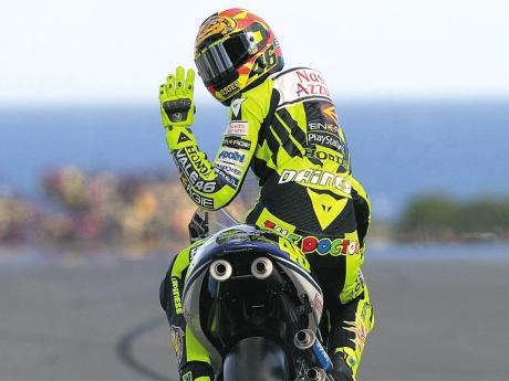 Valentino-Rossi-780844