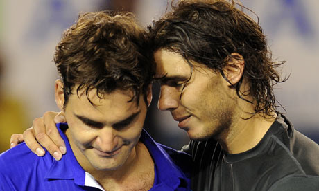 Rafael-Nadal-hugs-his-def-001