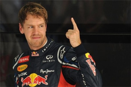 sebastian-vettel-pakt-pole-in-india-id3609232-1000x800-n