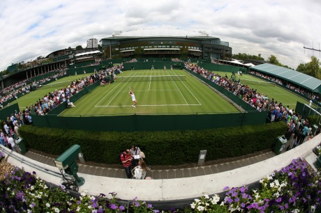 WIMBLEDON_OUTSIDE_CTS_CTR_CT