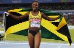 Jamaica-s-Veronica-Campbell-Br_54375680793_54115221152_960_640