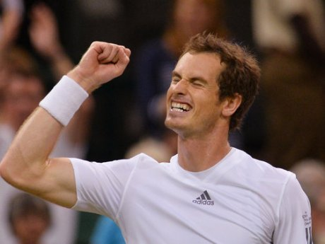 Andy-Murray-in-final-2013_2968696