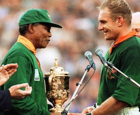 Mandela-Pienaar-RWC1995