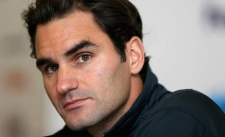Roger-Federer-img7034_668