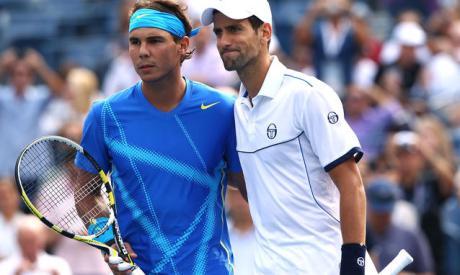 Nadal-Djokovic-Meglio-anche-di-Lendl-McEnroe_h_partb