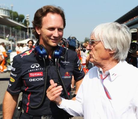 Christian+Horner+Bernie+Ecclestone+F1+Grand+xAV9gx31Qa6l