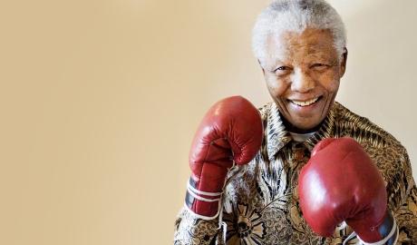 Nelson-mandela-boxing-cover-1