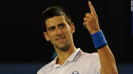 120125021147-djokovic-25-1-12-story-top