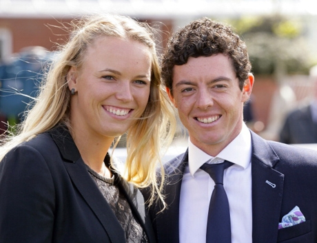 1388607986_caroline-wozniacki-and-rory-mcilroy-engaged_2