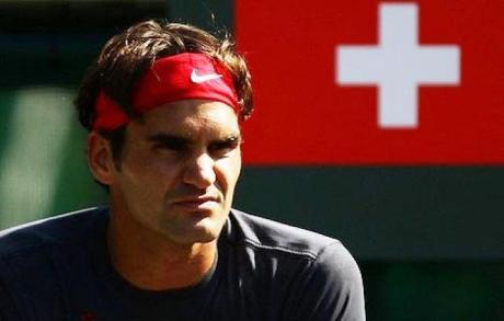 Roger-Federer-img11733_668