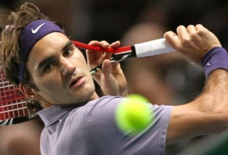 Roger-Federer_PREIMA20101110_0216_5