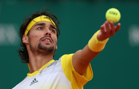 Fabio+Fognini+ATP+Masters+Series+Monte+Carlo+BXCfvwrY0mBx