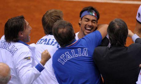tennis-coppa-davis-italia-croazia-tuttosport