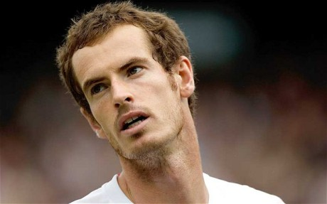 andy-murray_2267376b