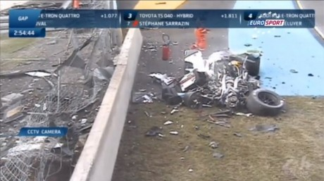 loic-duval-incidente-le-mans-1