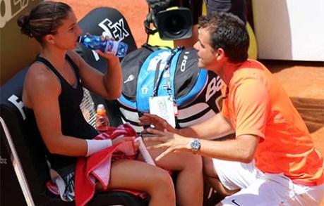 Pablo-Lozano-allenatore-Sara-Errani