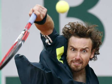pg-58-gulbis-getty