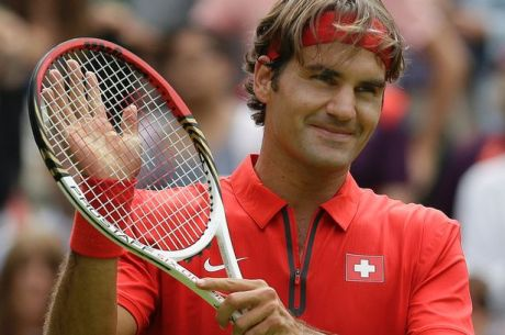 AP-DO-NOT-USE-Roger-Federer
