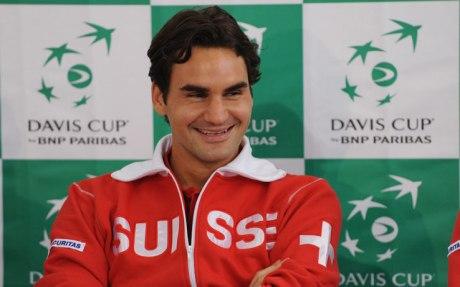 sport_tennis_roger_federer_coppa_davis