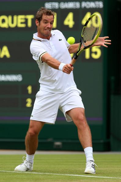 Richard+Gasquet+Wimbledon+Tennis+Championships+31YpnD9hG85l