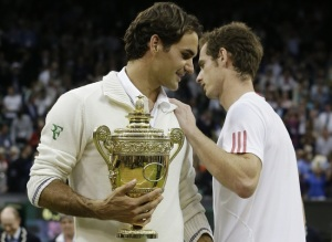 roger federer vs andy murray wimbledon final 2012  ,.,., 00010
