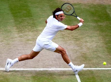 rs_1024x759-140706084136-1024.Roger-Federer-Wimbledon.jl_.070614_copy