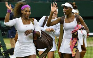 williams-sisters_2270934a