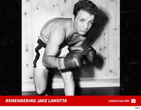 0920-jake-lamotta-launch-getty-3